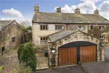 4 bedroom property in Woodhall Hills...