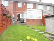 3 bedroom Terraced house in Spen Approach, Leeds...