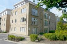 2 bed Apartment to rent in Brodwell Grange...