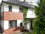 3 bedroom house in Drury Avenue, Horsforth...