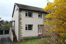 Wetherby Road Apartment to rent