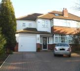 4 bed semi detached property for sale in Tinshill Lane, Cookridge...