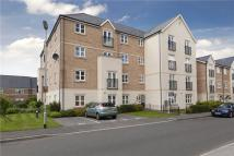 Apartment in Montgomery Avenue, Leeds...