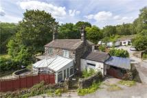 Detached home for sale in Woodside, Horsforth...