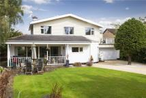 5 bedroom Detached home for sale in Farrar Grove, Leeds...