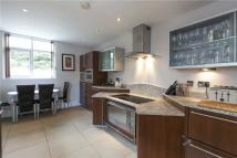 4 bedroom Detached home in Drummond Road, Leeds...