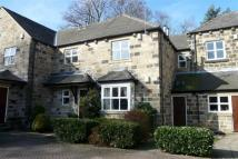 3 bed Apartment in Breary Lane, Bramhope...
