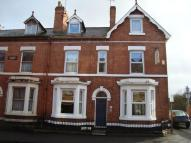 9 bedroom house to rent in Curzon Street, Derby...