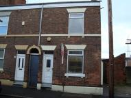 4 bed property to rent in Arthur Street, Derby...