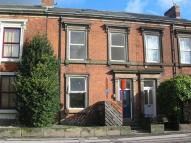 property to rent in Duffield Road Flat, Derby, DE1 3BB