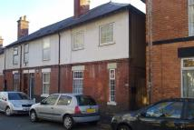 property to rent in Stepping Lane, Derby...