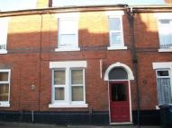 5 bedroom home to rent in Sun Street, Derby...