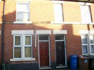 5 bed house to rent in Farm Street, Derby...