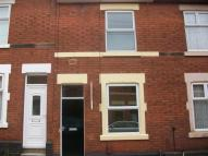 3 bedroom property in Brough Street, Derby...