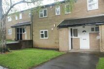 property in Cobden Street, Derby...