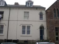 6 bedroom home in Gower Street, Derby...