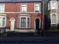 property to rent in Wilson Street, Derby, DE1 1PG