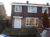property to rent in Mundy Street, Derby, DE1 3PS