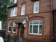 5 bed home to rent in Leaper Street, Derby...