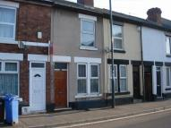 2 bed property to rent in Slack Lane, Derby...