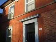 5 bedroom home to rent in Uttoxeter New Road...