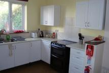 property to rent in Wilson Street, The Mews Cottage, Derby, DE1 1PG