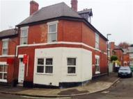 7 bed home to rent in Sherwin Street, Derby...