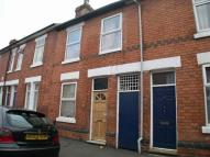 5 bedroom house to rent in Redshaw Street, Derby...