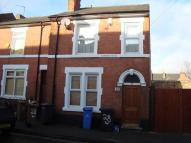 5 bed property to rent in Wolfa Street, Derby...