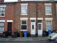 2 bedroom property to rent in Bedford Street, Derby...
