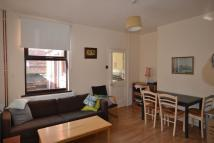 property to rent in Langley Street, Derby, DE22 3GL