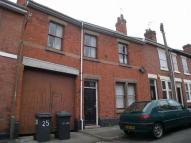 5 bed property to rent in Longford Street, Derby...