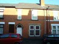 6 bedroom home to rent in Stanley Street, Derby...