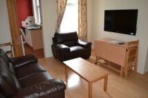 property in Slack Lane, Derby...