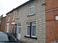 property to rent in Redshaw Street, Derby, DE1 3SG