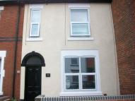 5 bedroom home in Bedford Street, Derby...