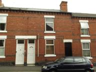 property to rent in Stepping Lane, Derby, DE1 1GJ