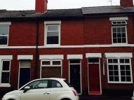 3 bed property to rent in Sherwin Street, Derby...