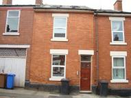property to rent in Bedford Street, Derby, DE22 3PB