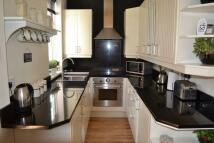 property to rent in Longford Street, Derby, DE22 1GJ