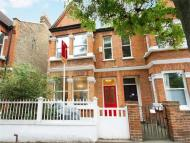 5 bedroom semi detached property to rent in The Avenue, Chiswick