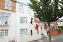 1 bedroom Flat in Priory Road, Chiswick