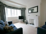 4 bed Flat in Chiswick Village...