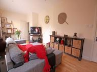 semi detached home to rent in Mulberry Tree Mews...