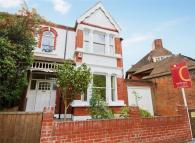5 bed semi detached home in Sutton Lane South...