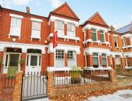 5 bedroom semi detached house to rent in Wavendon Avenue, Chiswick