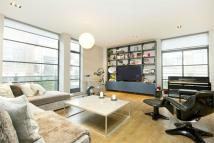 2 bedroom Apartment in Chiswick Green Studios...