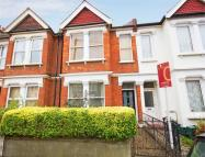 3 bed Terraced home to rent in Ivy Crescent, Chiswick