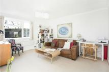 1 bed Flat in Staveley Gardens...