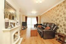 Homecross House Ground Flat for sale